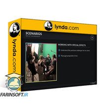 Lynda Working with Actors & Non-Actors in Video Production