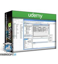 دانلود Udemy The Ultimate Excel Programmer Course