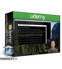 Udemy Build Your Own Backend REST API using Django REST Framework