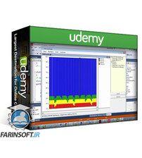 دانلود Udemy Mastering RTOS: Hands on with FreeRTOS, Arduino and STM32Fx