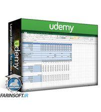 دانلود Udemy Project Management Certification | Project Management Course
