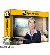 دانلود Lynda Creating a Leadership Development Program