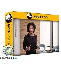 دانلود Lynda Delivering Bad News to a Customer