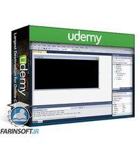 دانلود Udemy Learn to Code with C# and visual studio
