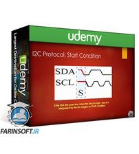 دانلود Udemy Mastering Microcontroller with Embedded Driver Development