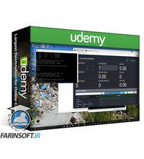 Udemy The Ultimate Hands-On Hadoop – Tame your Big Data!