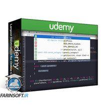 دانلود Udemy Tic-Tac-Toe Clone – The Complete SFML C++ Game Course