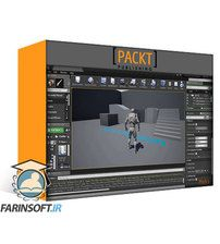 PacktPub Intermediate Coding Concepts with Unreal Engine 4
