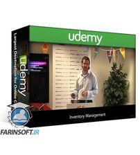 دانلود Udemy Amazon FBA and Private Label Products – The Complete Course!