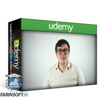 دانلود Udemy Complete Productivity Course: Become Productive Fast!