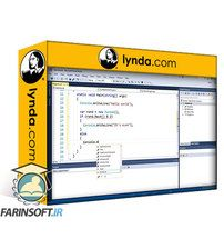 دانلود Lynda CLR Bytecode for Developers