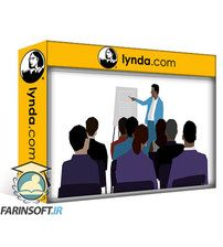 Lynda Customer Service Leadership