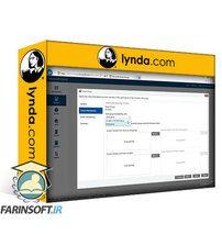 دانلود Lynda Windows 10: Deploy and Manage Virtual Applications