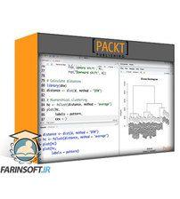 دانلود PacktPub Building an Application with Functional Haskell