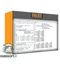 دانلود PacktPub Docker Technologies for DevOps and Developers