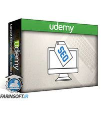 دانلود Udemy Ultimate Youtube Marketing Course – Create ,SEO & Adds