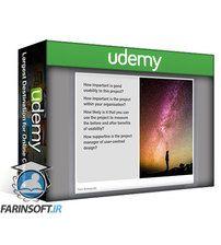 دانلود Udemy Understanding JIRA for users, managers and admins