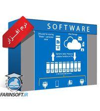 دانلود نرم افزار Microsoft Lync Server 2013