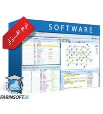 دانلود نرم افزار SPSS Modeler 18 x86