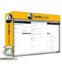 Lynda Microsoft Cloud Services: Exchange Online and Intune Endpoint Protection