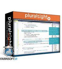 دانلود PluralSight Advanced Defensive Programming Techniques