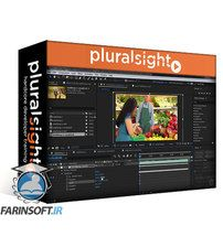 دانلود PluralSight After Effects CC Building on the Fundamentals