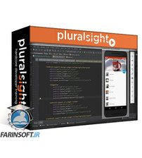 دانلود PluralSight Android UI Tests: Espresso Fundamentals