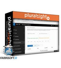 دانلود PluralSight Managing OneDrive for Business