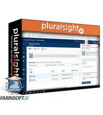 دانلود PluralSight Microsoft Azure Administration for AWS Administrators