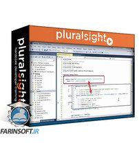 دانلود PluralSight Securing Multi-tenant ASP.NET Web Apps