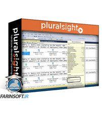 دانلود PluralSight SQL Server: Indexing for Performance