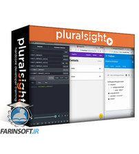 دانلود PluralSight Building Apps with AngularFire 2