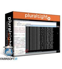 دانلود PluralSight Getting Started with Data Analysis Using Python