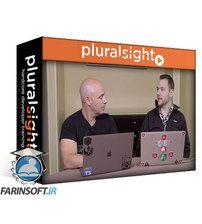 دانلود PluralSight Play by Play: Insights from the Angular Team