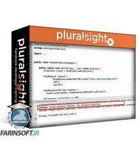 دانلود PluralSight What's New in Java 9