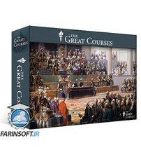دانلود TTC America's Founding Fathers