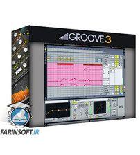 دانلود Groove3 Ableton Live Tips & Tricks