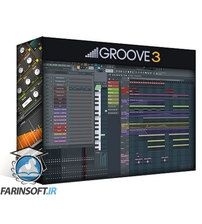 دانلود Groove3 FL Studio 12.5 Update Explained
