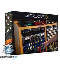 دانلود Groove3 Microphone Preamps Explained