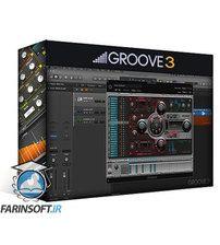 دانلود Groove3 Producing Signature EDM Tracks