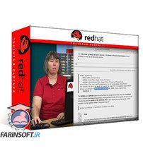 دانلود RedHat Training Red Hat Satellite 6 Administration