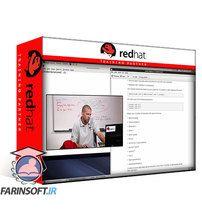 دانلود RedHat Training Developing Rules Applications with Red Hat JBoss BRMS