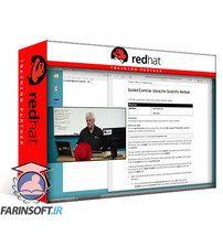 دانلود RedHat Training Red Hat Enterprise Linux Diagnostics and Troubleshooting