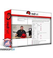 دانلود RedHat Training Red Hat Enterprise Performance Tuning