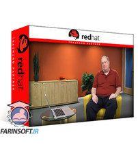 دانلود RedHat Training Red Hat Internet of Things and the Intelligent Enterprise