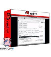 دانلود RedHat Training Red Hat Certificate of Expertise in Containerizing Software Application Development