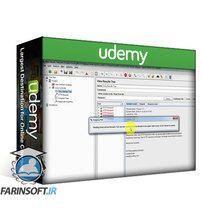 دانلود Udemy API Testing Package:Postman(Functional)- Jmeter(Performance)