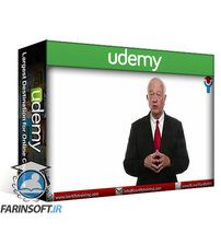 دانلود Udemy The Complete Six Sigma Certification Training