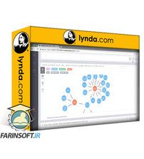 دانلود Lynda Database Clinic: Neo4J