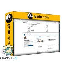 Lynda Salesforce: LinkedIn Sales Navigator Integration